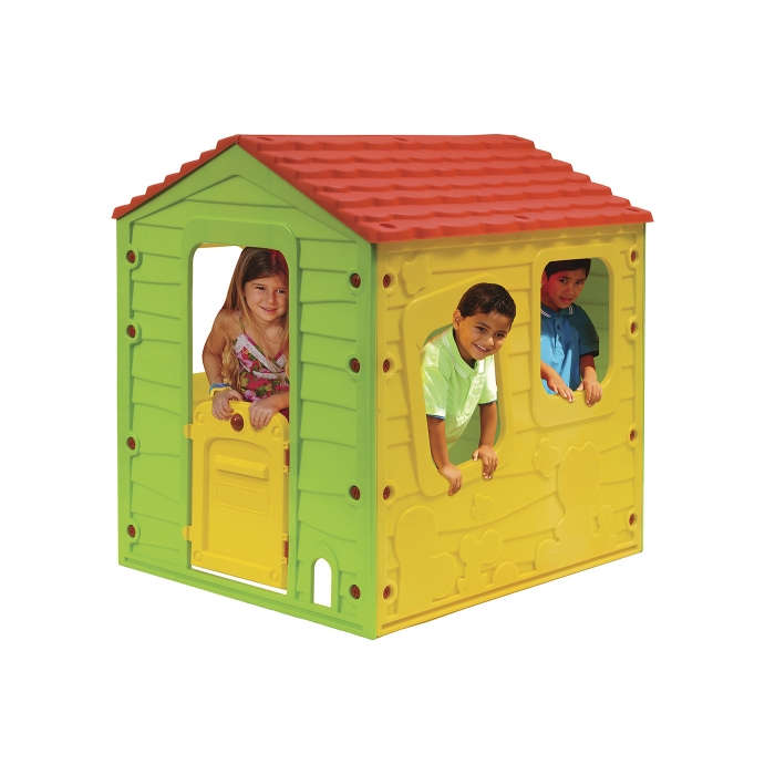 toys-r-us-playhouse