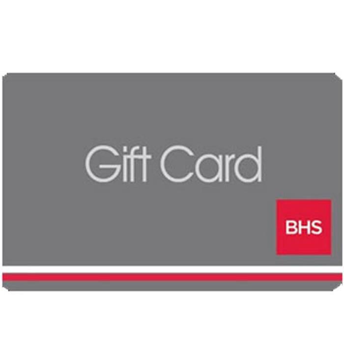 bhs-gift-cardgiftcard_BHS.jpg