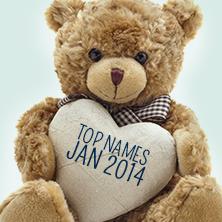 january-baby-names
