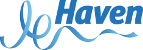 Haven retailer logo