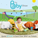 Ticket Offer to The Baby Show ExCeL 28 Feb - 1 Mar