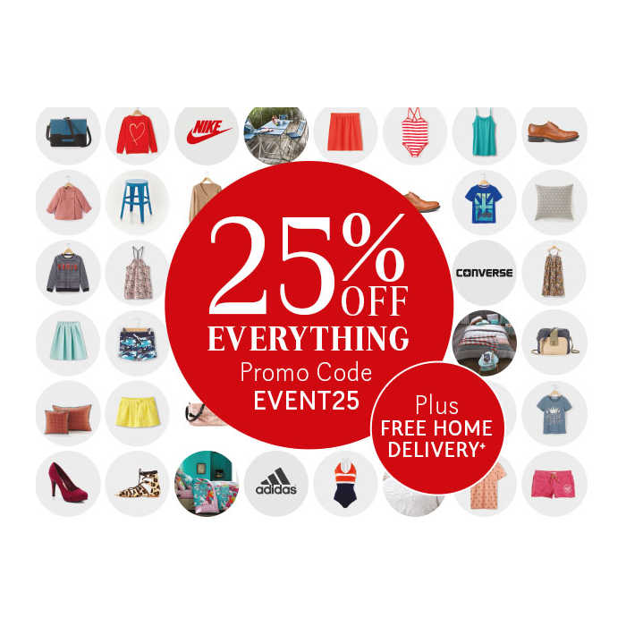 la-redoute-25-percent-off-everything