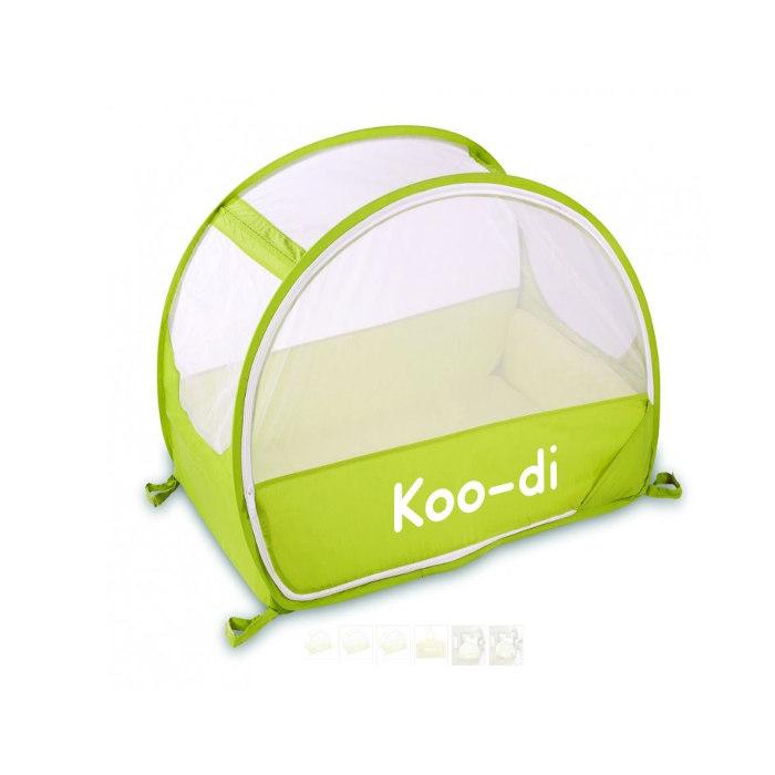Koo-Di Pop-Up Bubble
