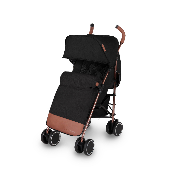 £30 off Discovery Max Stroller