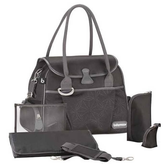 Style-bag-2