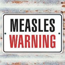 Measles 222