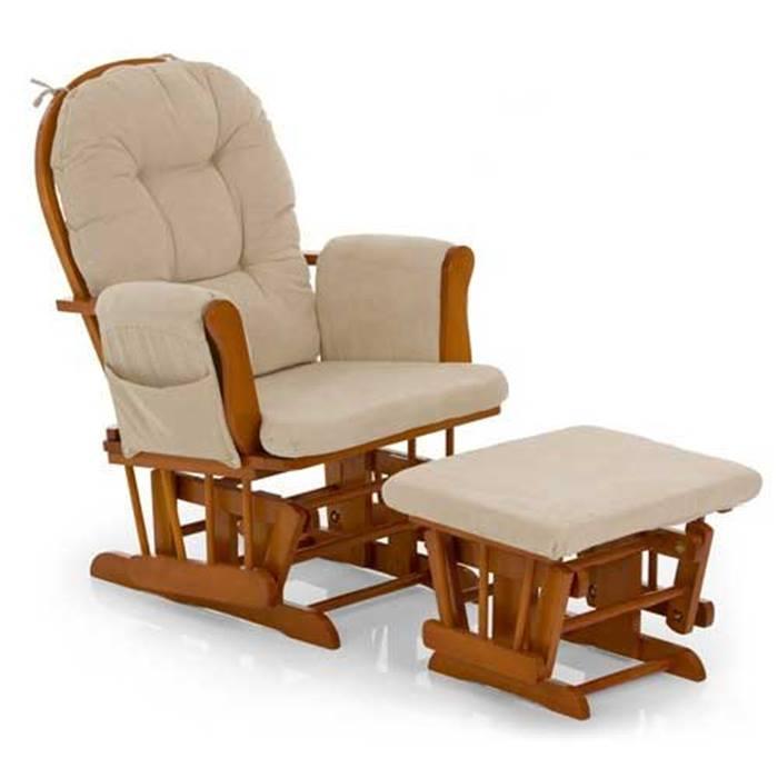 hauck-gliding-chair