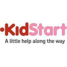KidStart logo 222