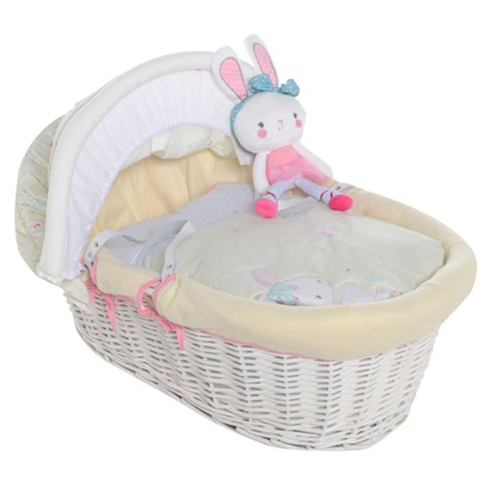 isabella-alicia-white-wicker-moses-basket-bizzi-growin-twinkletoesprod_000000_isabella_alicia_white_wicker_twinkle_toes.jpg