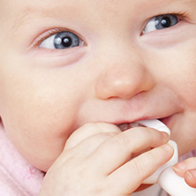 teething-products