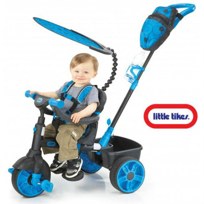little_tikes_4-in-1_trike_deluxe_edition_neon_blue_2_p