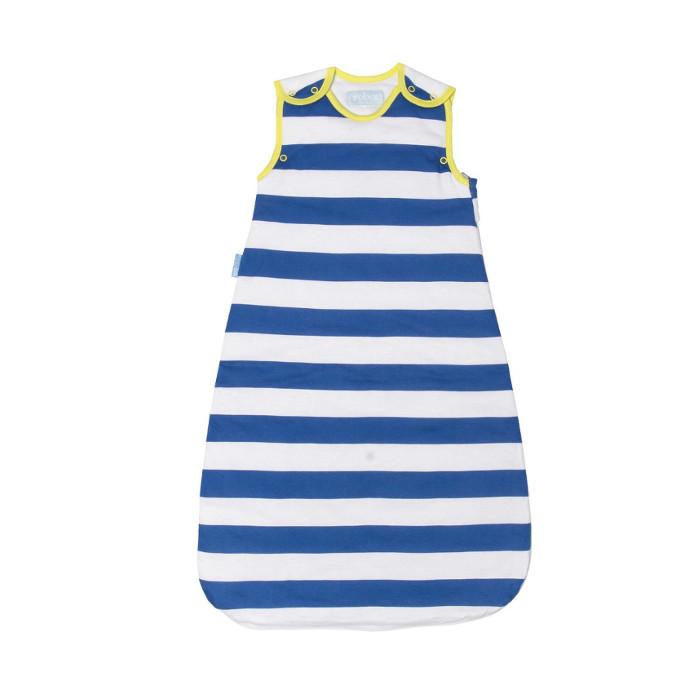 prod_1464792844_True Blue Stripe_Grobag1