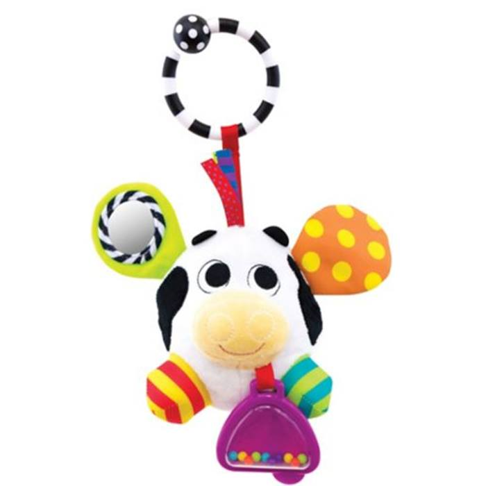 ASDA-Cow-rattle
