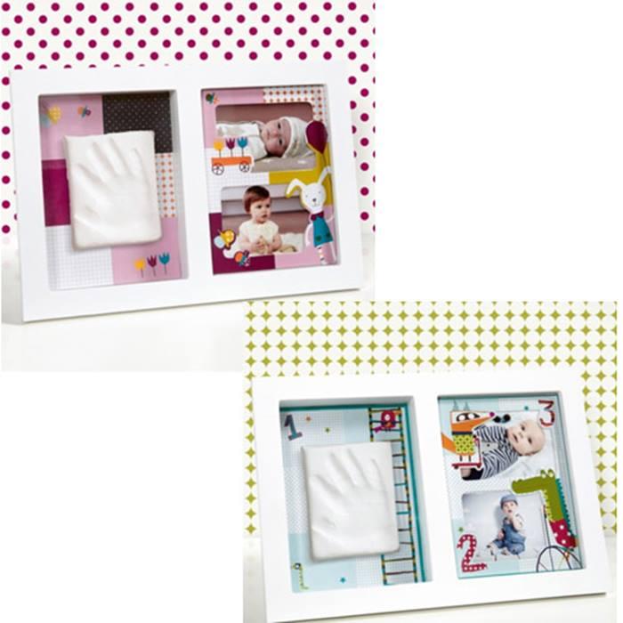 PLO-Mamas-N-Papas-Imprint-Kit-Main