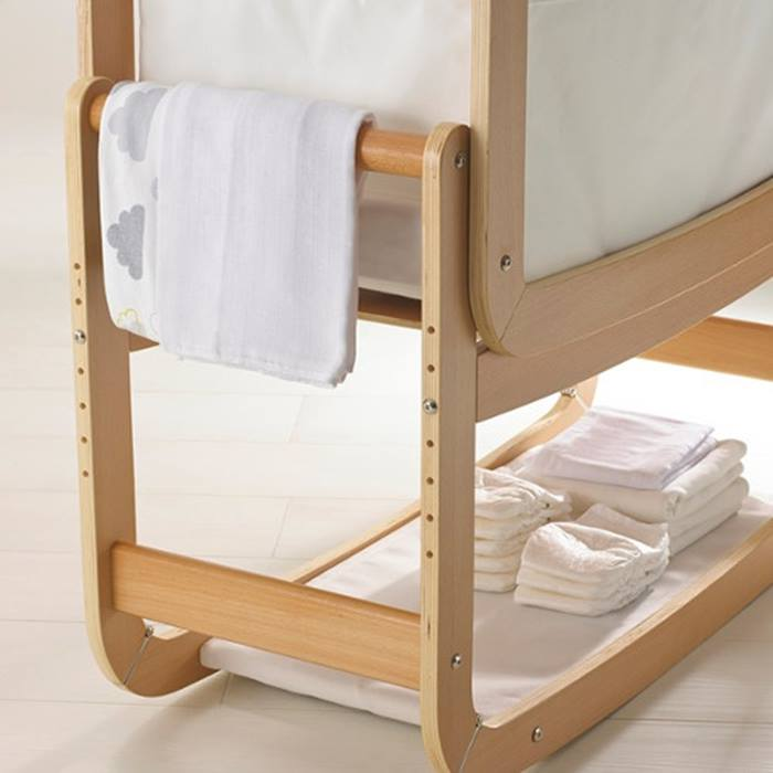 Storage-New-Mums-For-Babies-Natural