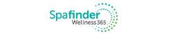 SpaFinder Logo
