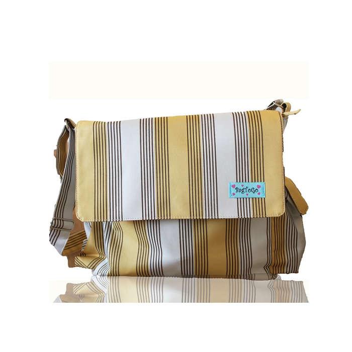 bag-to-go-changing-bag