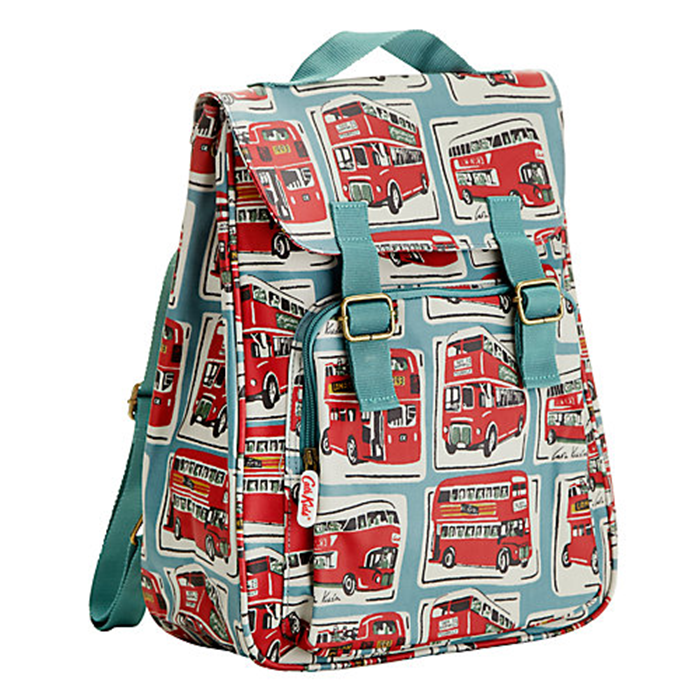 Cath-Kidston-London-Bus-Backpack