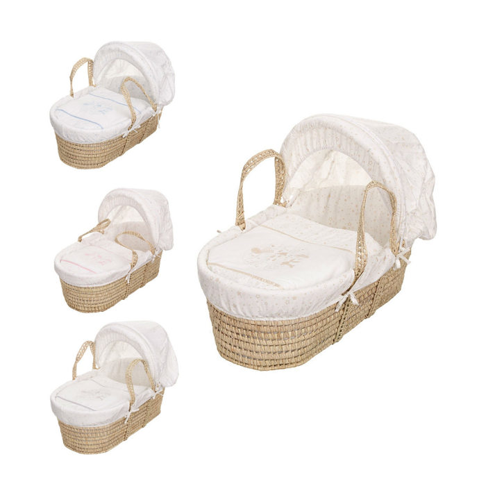 OBaby_Moses_Baskets