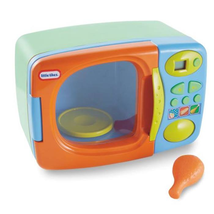 ASDA-littletikes-microwave