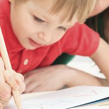 childcare-costs-sq