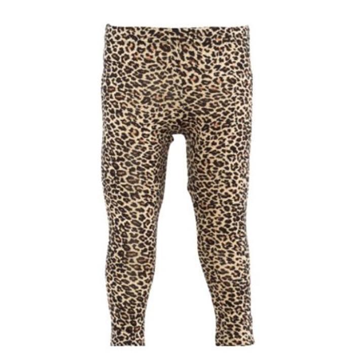 Boutique-Leopard-print-leggings