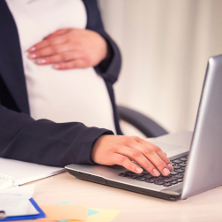 maternity pay lowdown 222