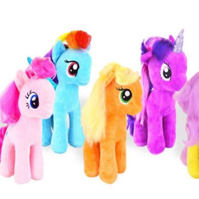 GoGroopie-unicorntoy