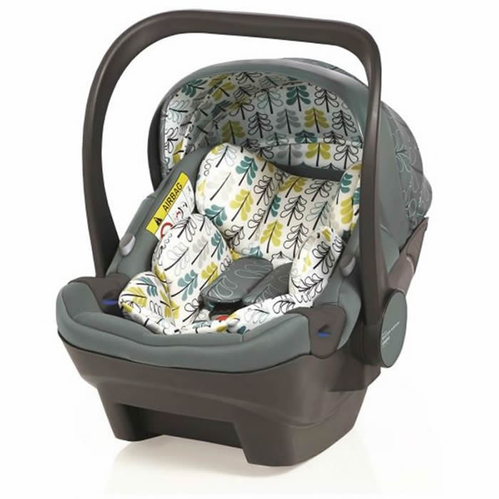 cosatto-dock-i-size-group-0-1-car-seat-fjord-new-2018