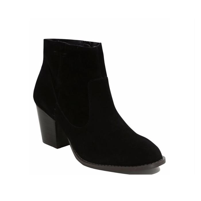 ASDA boots