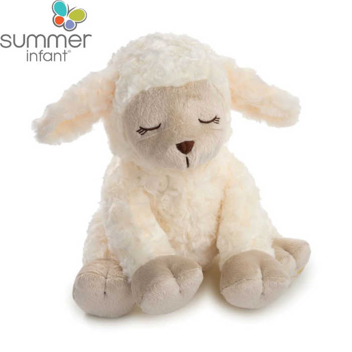 summer_infant_slumber_lamb