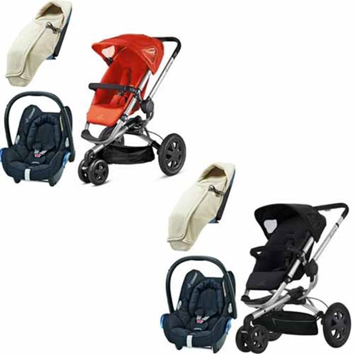 PLO-Quinny-Buzz-3-Travel-System-Package