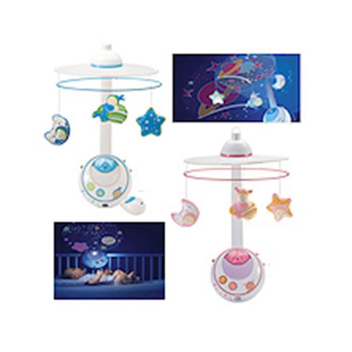 chicco-magic-stars-cot-mobile-circular