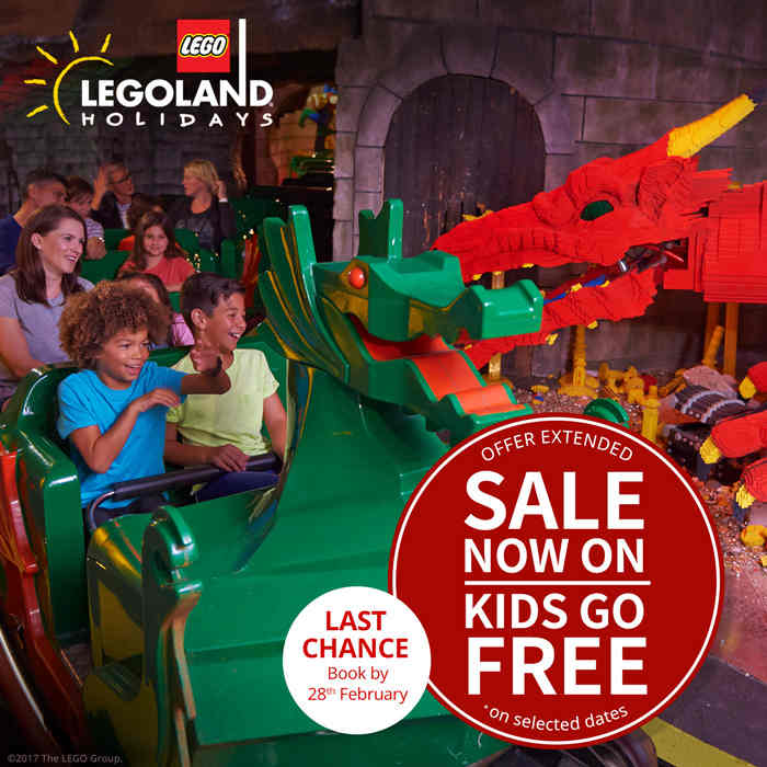 legoland-bounty-kidsgofree