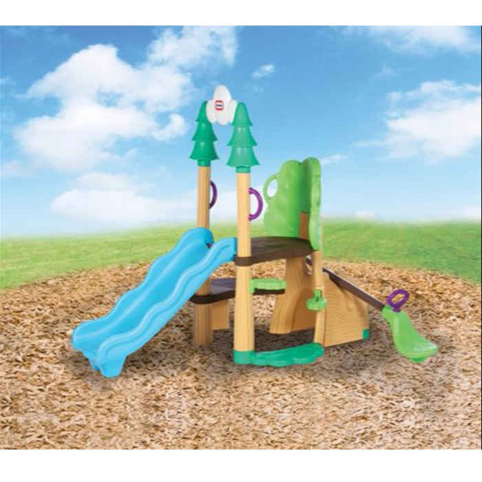 little-tike-whimsey-woodland-playcenter