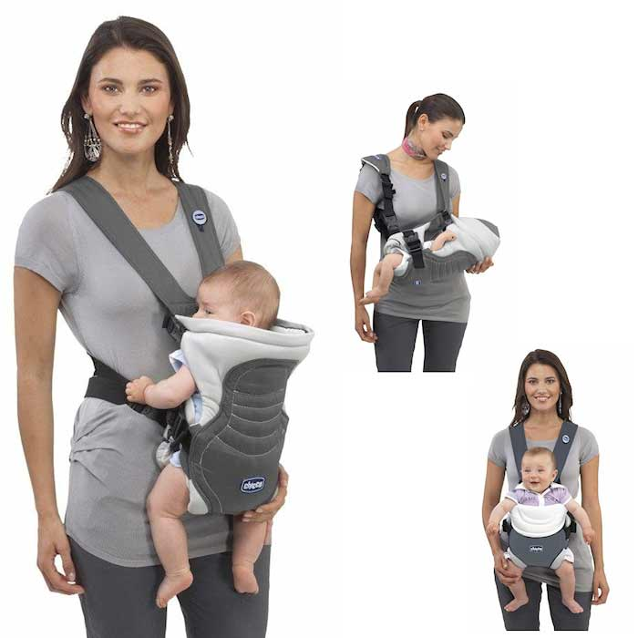 chicco-soft-dream-baby-carrier