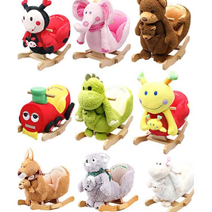 Kids-Animal-Toy-Rockers-7-Design
