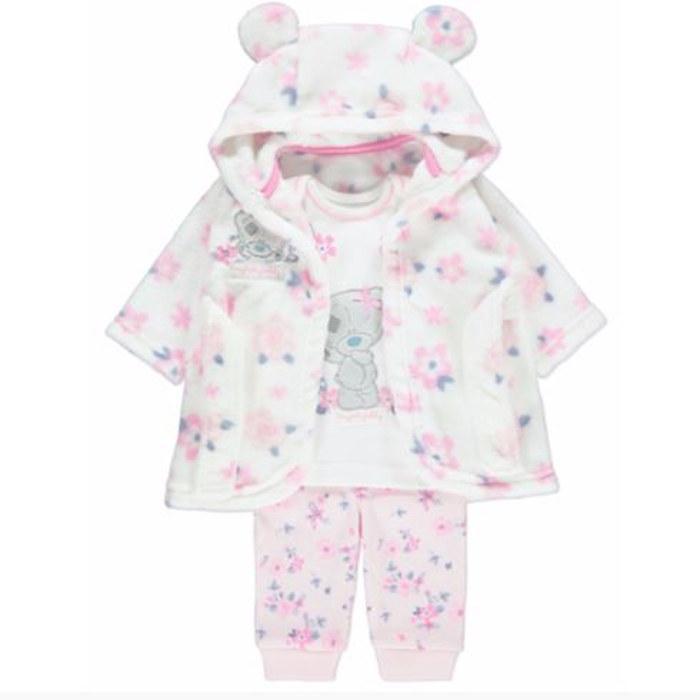 asda-teddy-dressing-gown