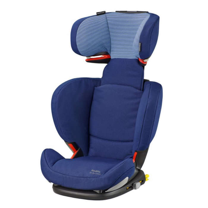 maxi-cosi-rodifix-airprotect-car-seat