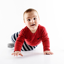 19 Lovely 10 Month Old Baby Milestones