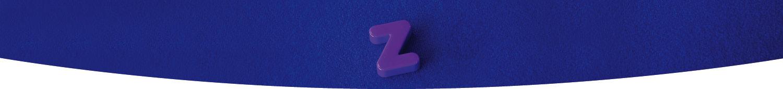 z-family-illness