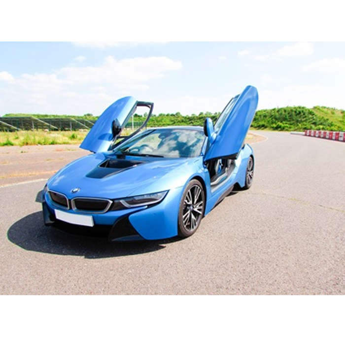 virgin-exp-days-superblast-car