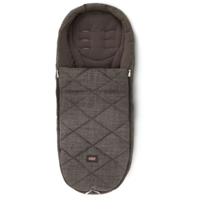 prod_1475483122_1277T1401_cold_weather_plus_footmuff_chestnut