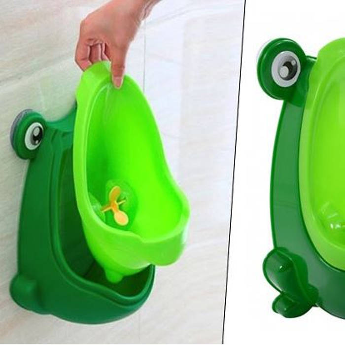 GoGroopie-training-urinal