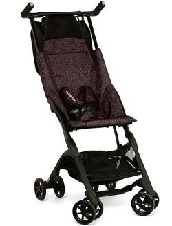 XXS Pockit Stroller 250