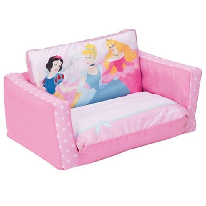 disney-princess-sofa