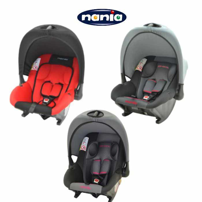 nania-baby-ride-0-car-seat-bounty
