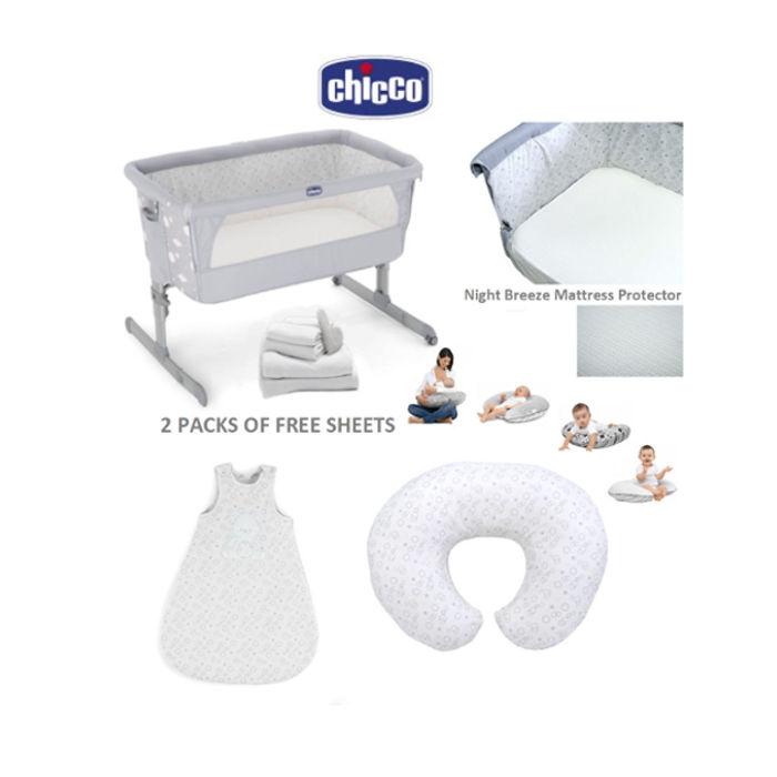 Chicco-New-Newborn-Bundle