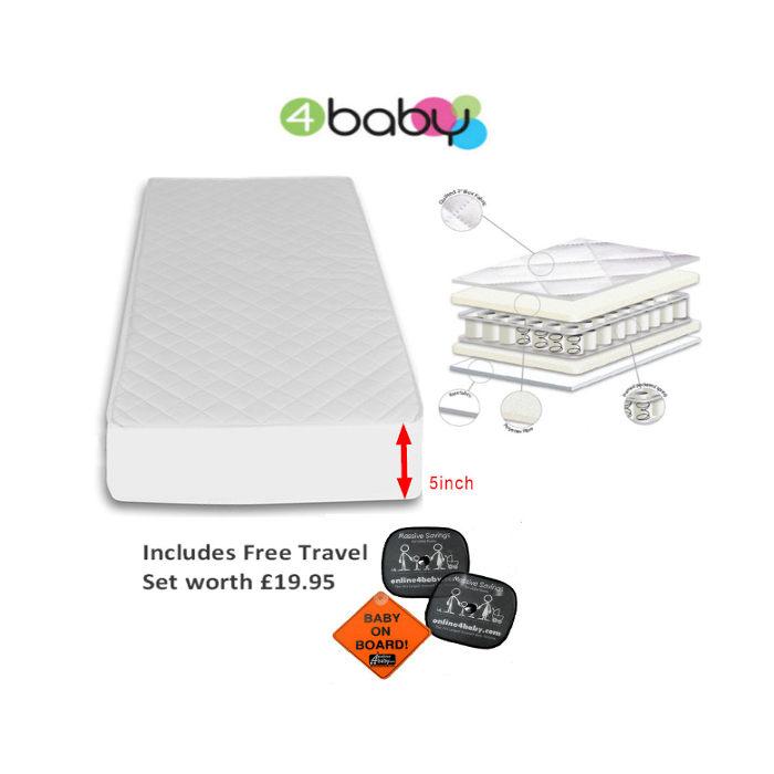 4baby-Pocket-Sprung-Mattress-with-Travel-Set
