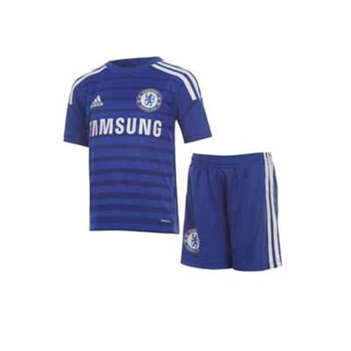 chelsea-football-kit